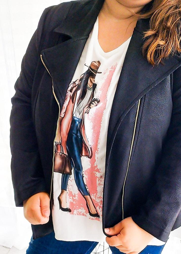 clematies 2 enjoy mars boutique vetements pret a porter femme bretagne