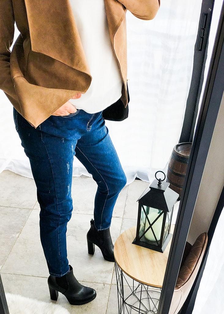 lin 2 enjoy mars boutique vetements pret a porter femme bretagne